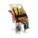 bell child seat