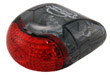 tail light br1