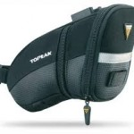 topeak aro wedge
