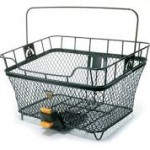 topeak rear basket