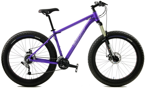 2016 Gravity BULLEYES MONSTER COMP